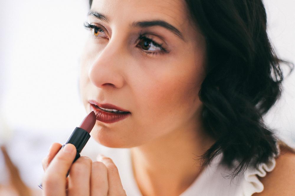 tutorial-belleza-maquillaje-gosh-copenhagen-cosmetics-styleinlima-Foto 22-3-17 12 06 08