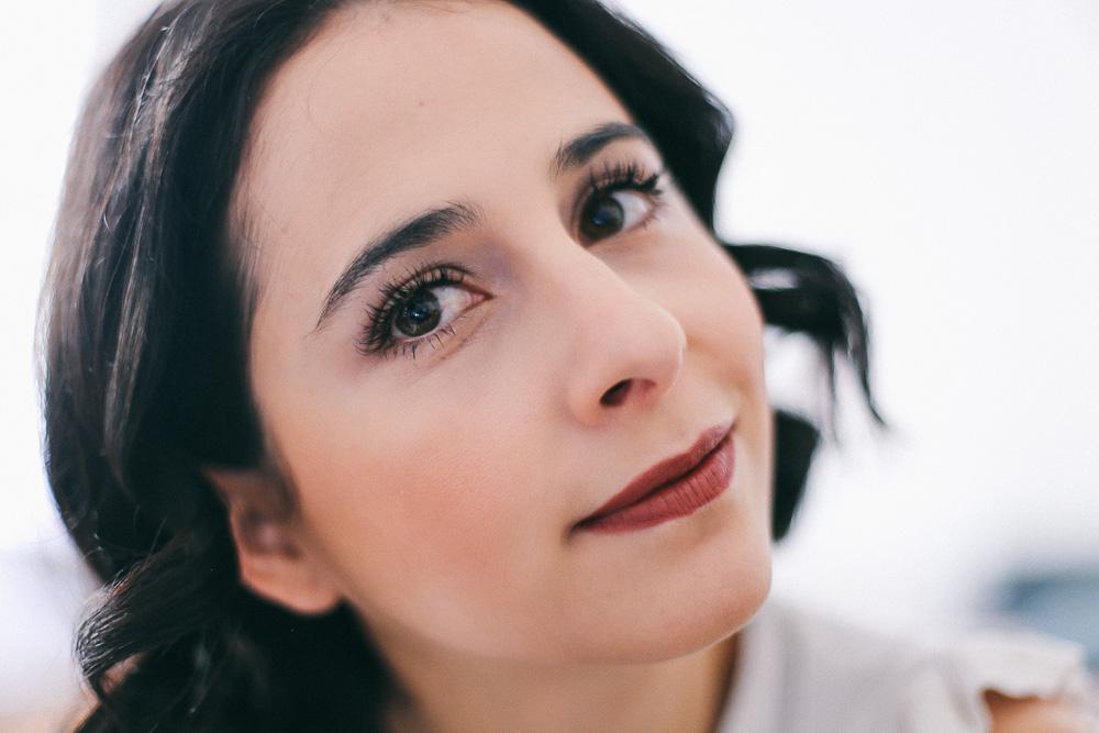 tutorial-belleza-maquillaje-gosh-copenhagen-cosmetics-styleinlima-Foto 22-3-17 12 09 17