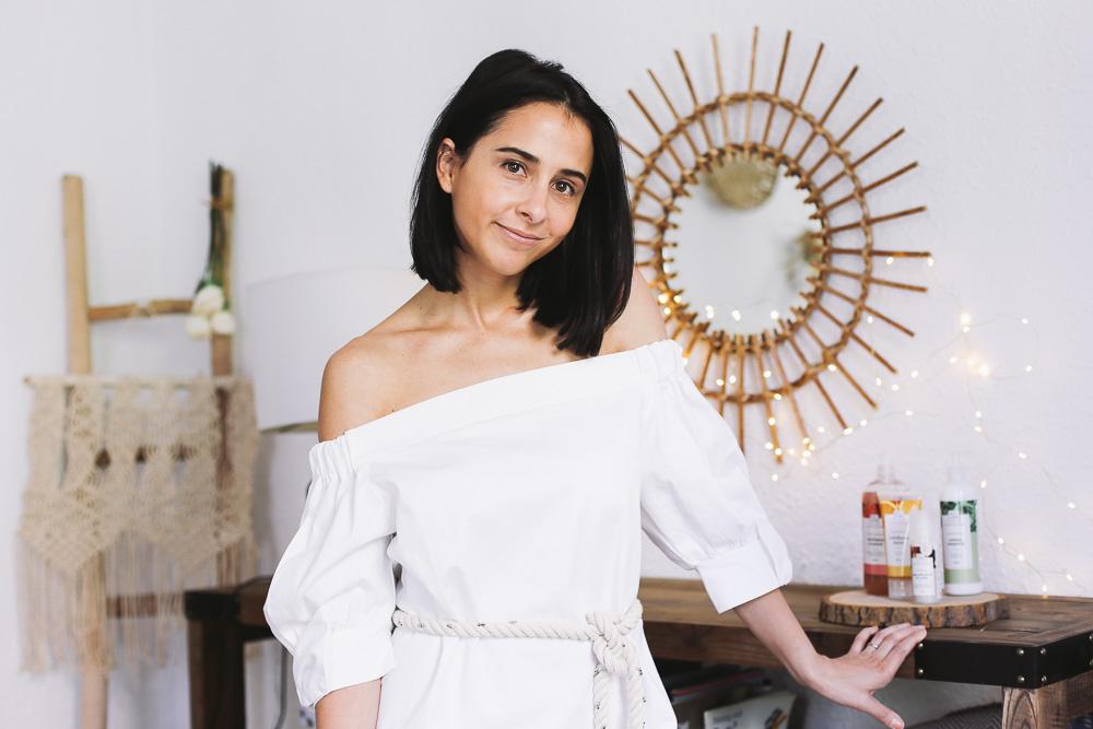 Opiniones-Soivre-Cosmetics-Belleza-styleinlima-IMG_7568