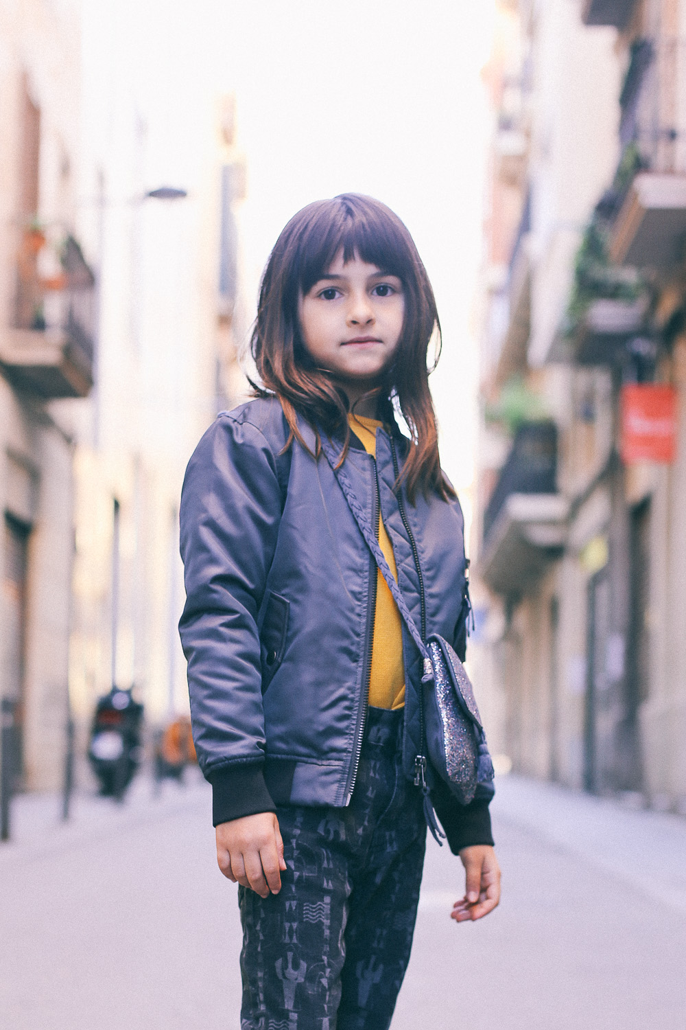 finger-in-the-nose-kids-fashion-moda-barcelona-street-style-IMG_0880