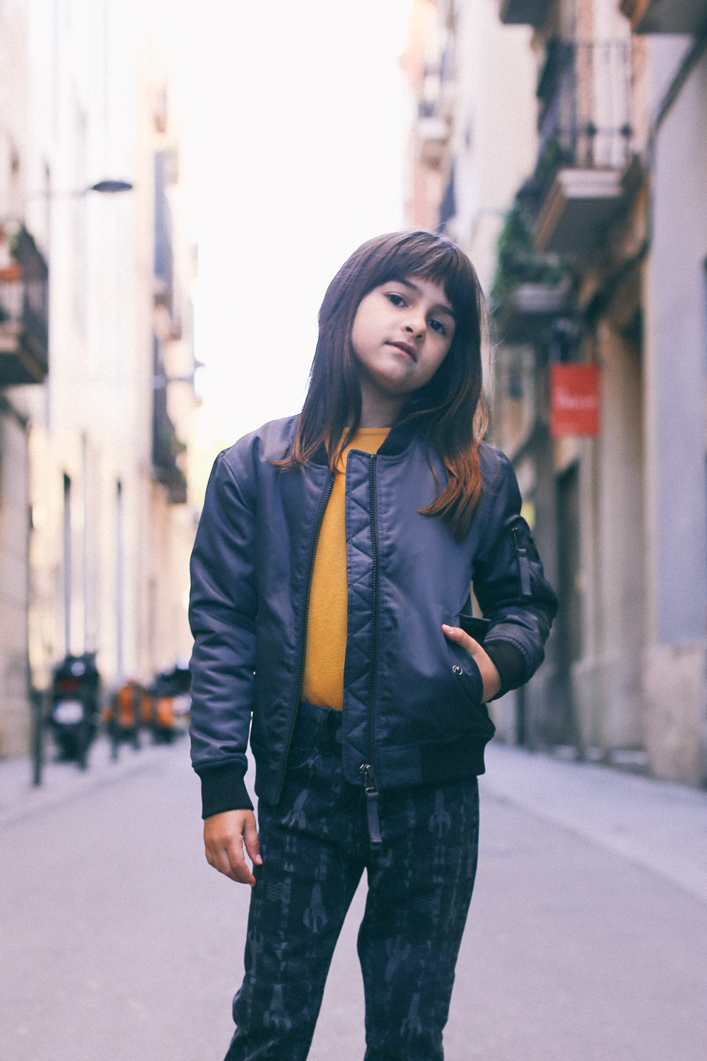 finger-in-the-nose-kids-fashion-moda-barcelona-street-style-IMG_0885