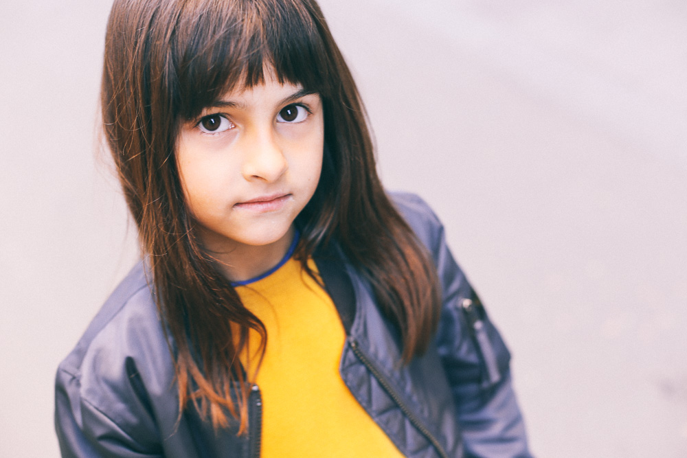 finger-in-the-nose-kids-fashion-moda-barcelona-street-style-IMG_0904