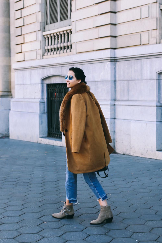 look-dias-lluvia-barcelona-streetstyle-styleinlima-IMG_0958
