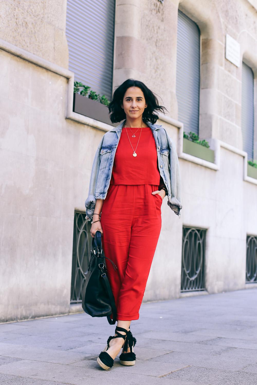 mono-rojo-pepa-loves-espardenyas-barcelona-moda-IMG_7102