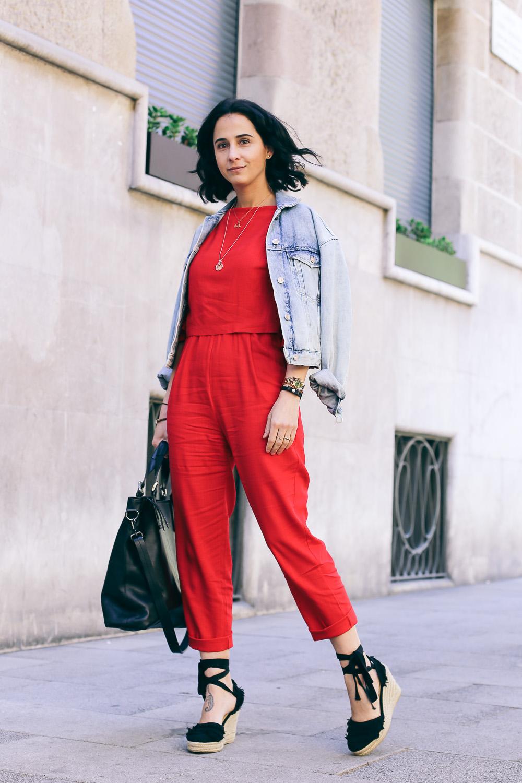 mono-rojo-pepa-loves-espardenyas-barcelona-moda-IMG_7111