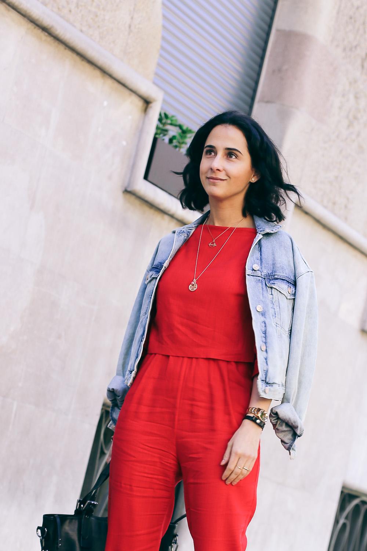 mono-rojo-pepa-loves-espardenyas-barcelona-moda-IMG_7112