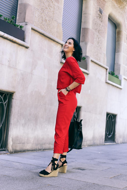 mono-rojo-pepa-loves-espardenyas-barcelona-moda-IMG_7126