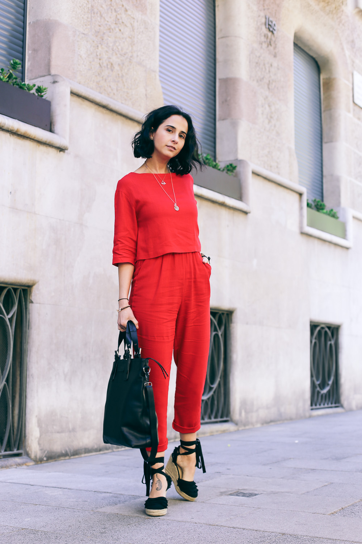 mono-rojo-pepa-loves-espardenyas-barcelona-moda-IMG_7139