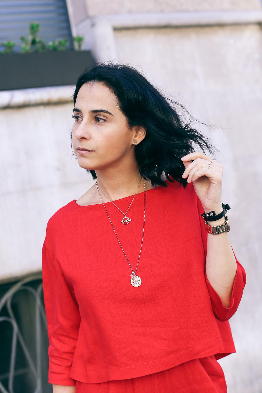 mono-rojo-pepa-loves-espardenyas-barcelona-moda-IMG_7147