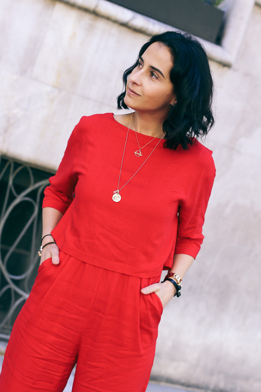 mono-rojo-pepa-loves-espardenyas-barcelona-moda-IMG_7149
