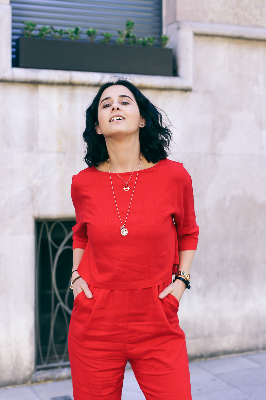 mono-rojo-pepa-loves-espardenyas-barcelona-moda-IMG_7151