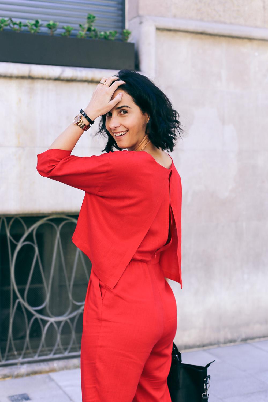 mono-rojo-pepa-loves-espardenyas-barcelona-moda-IMG_7173