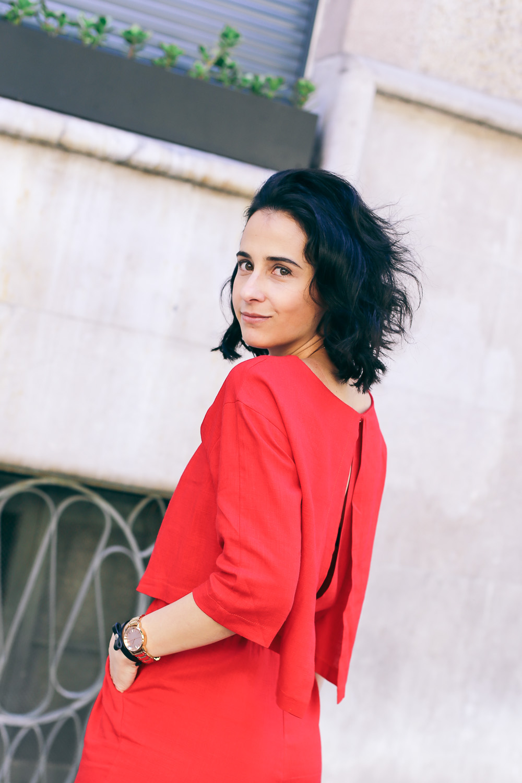 mono-rojo-pepa-loves-espardenyas-barcelona-moda-IMG_7176