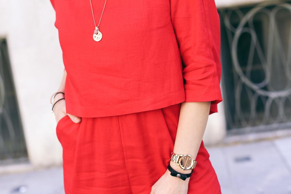 mono-rojo-pepa-loves-espardenyas-barcelona-moda-IMG_7193