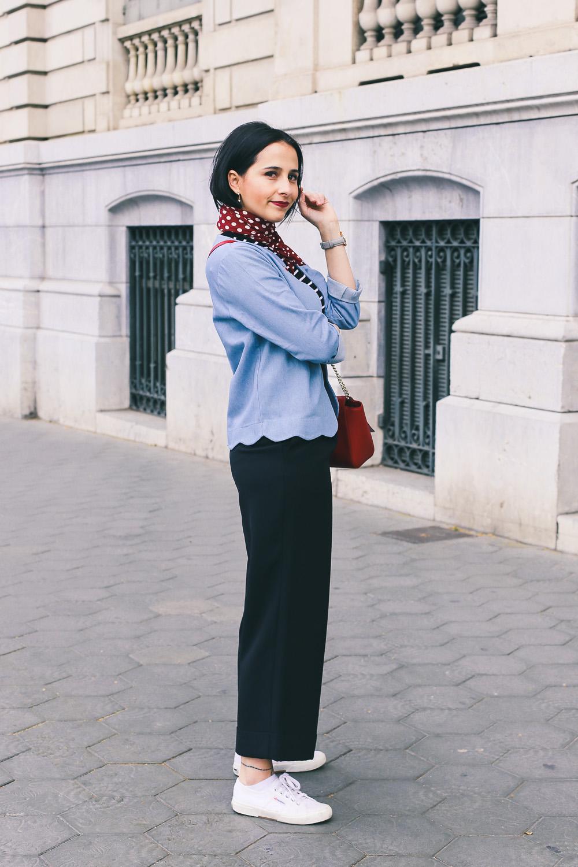 street-style-look-retro-camiseta-a-rayas-styleinlima-IMG_2384