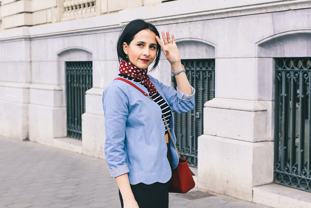 street-style-look-retro-camiseta-a-rayas-styleinlima-IMG_2389