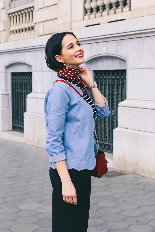 street-style-look-retro-camiseta-a-rayas-styleinlima-IMG_2390