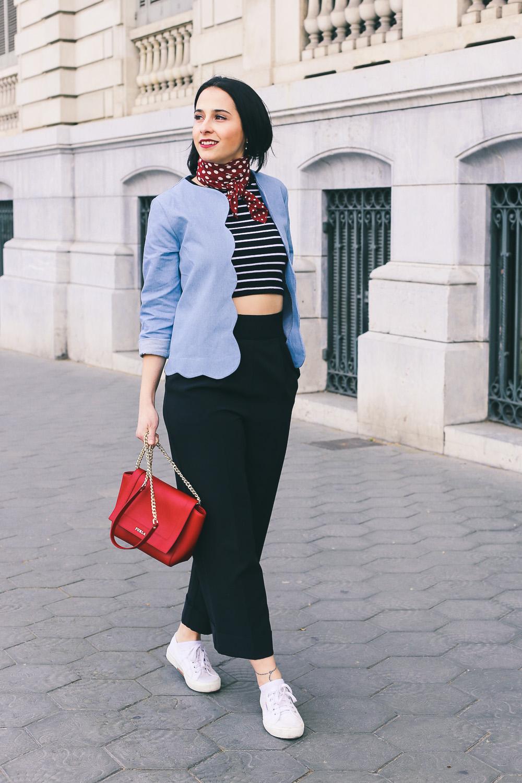 street-style-look-retro-camiseta-a-rayas-styleinlima-IMG_2418