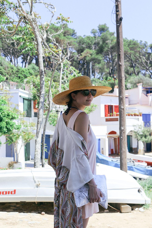 look-nekanne-nkn-barcelona-IMG_8376