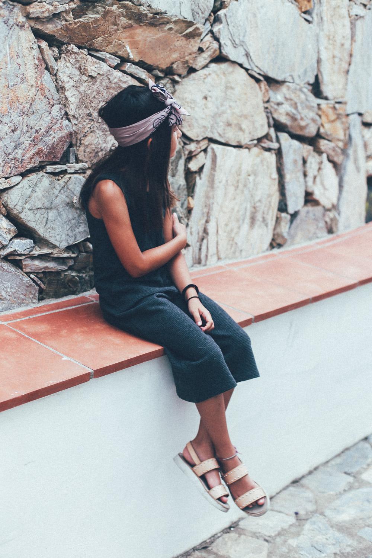 look-niña-verano-aitana-styleinlima-IMG_0441