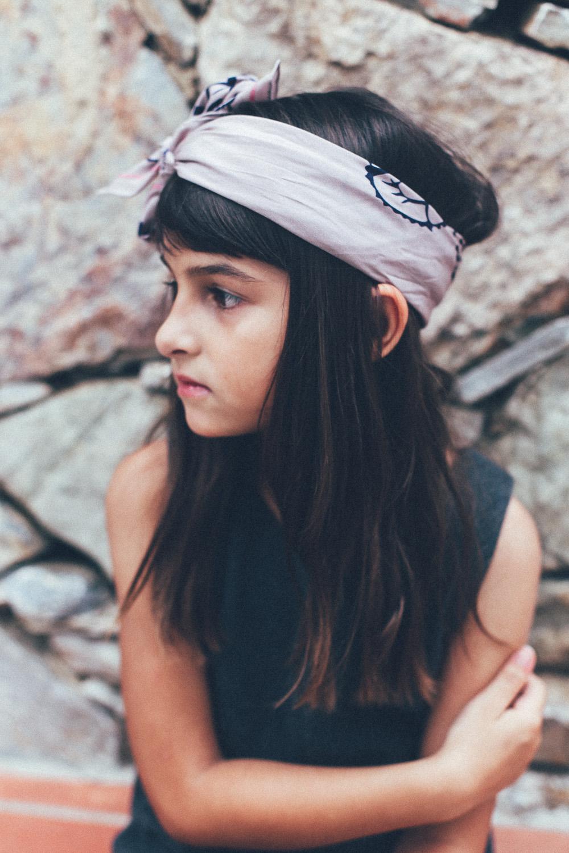 look-niña-verano-aitana-styleinlima-IMG_0452
