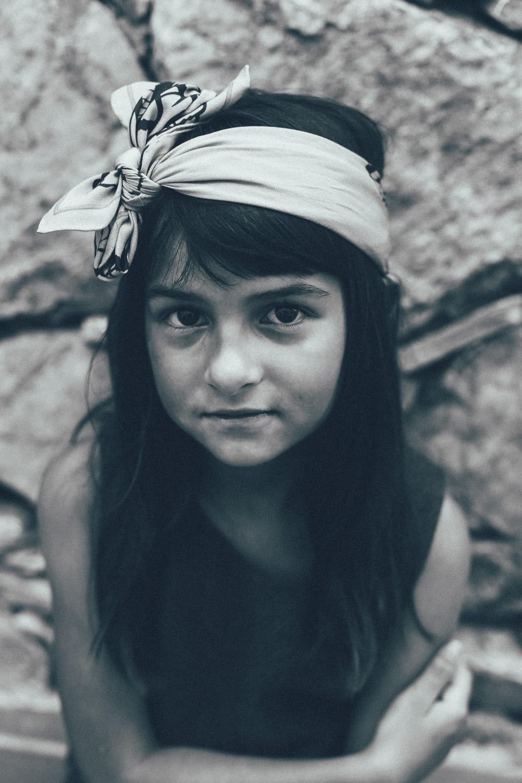 look-niña-verano-aitana-styleinlima-IMG_0455