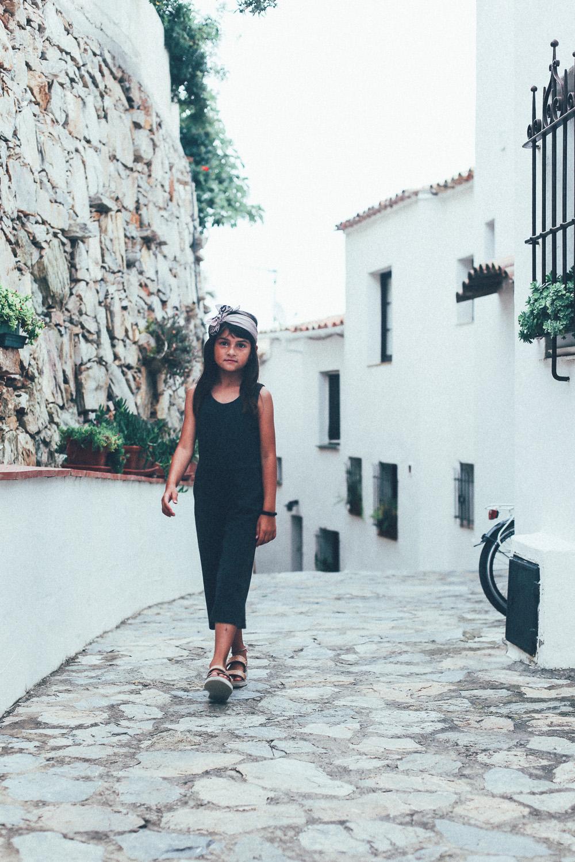 look-niña-verano-aitana-styleinlima-IMG_0468