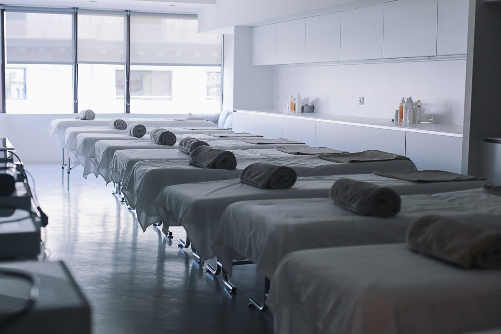 tratamiento-belleza-mesoterapia-skeyndor-barcelona-IMG_9897