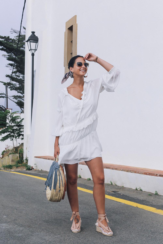 vestido-blanco-espardeñas-verano-twisttango-begur-IMG_0222