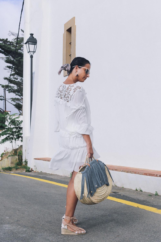 vestido-blanco-espardeñas-verano-twisttango-begur-IMG_0230