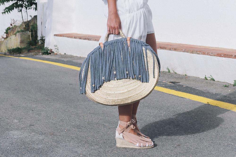 vestido-blanco-espardeñas-verano-twisttango-begur-IMG_0246