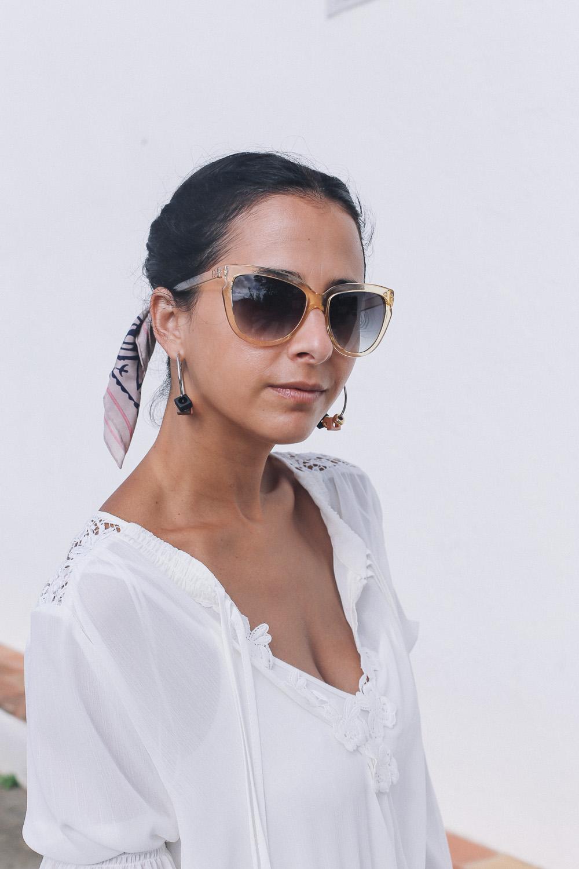 vestido-blanco-espardeñas-verano-twisttango-begur-IMG_0257