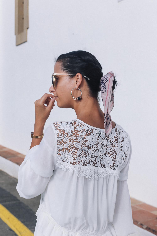 vestido-blanco-espardeñas-verano-twisttango-begur-IMG_0262