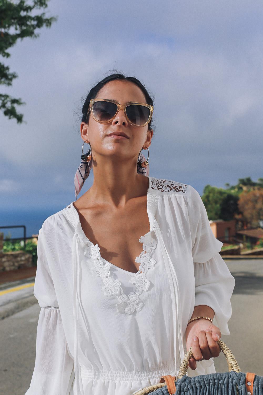 vestido-blanco-espardeñas-verano-twisttango-begur-IMG_0277