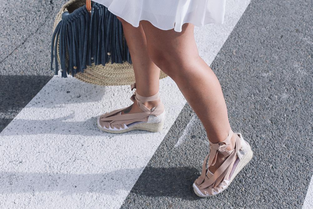 vestido-blanco-espardeñas-verano-twisttango-begur-IMG_0289