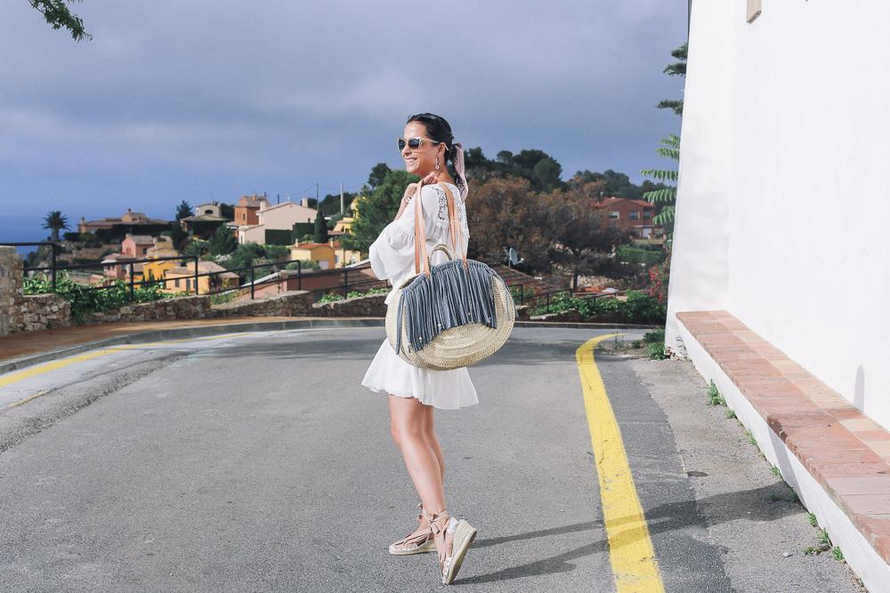 vestido-blanco-espardeñas-verano-twisttango-begur-IMG_0303