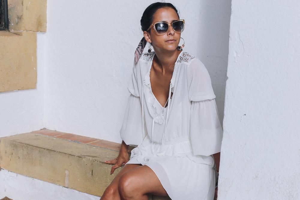 vestido-blanco-espardeñas-verano-twisttango-begur-IMG_0310