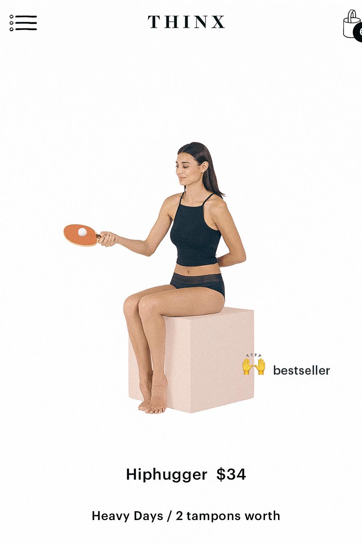 Thinx-braguitas-reusables-a-prueba-de-periodos-IMG_8445