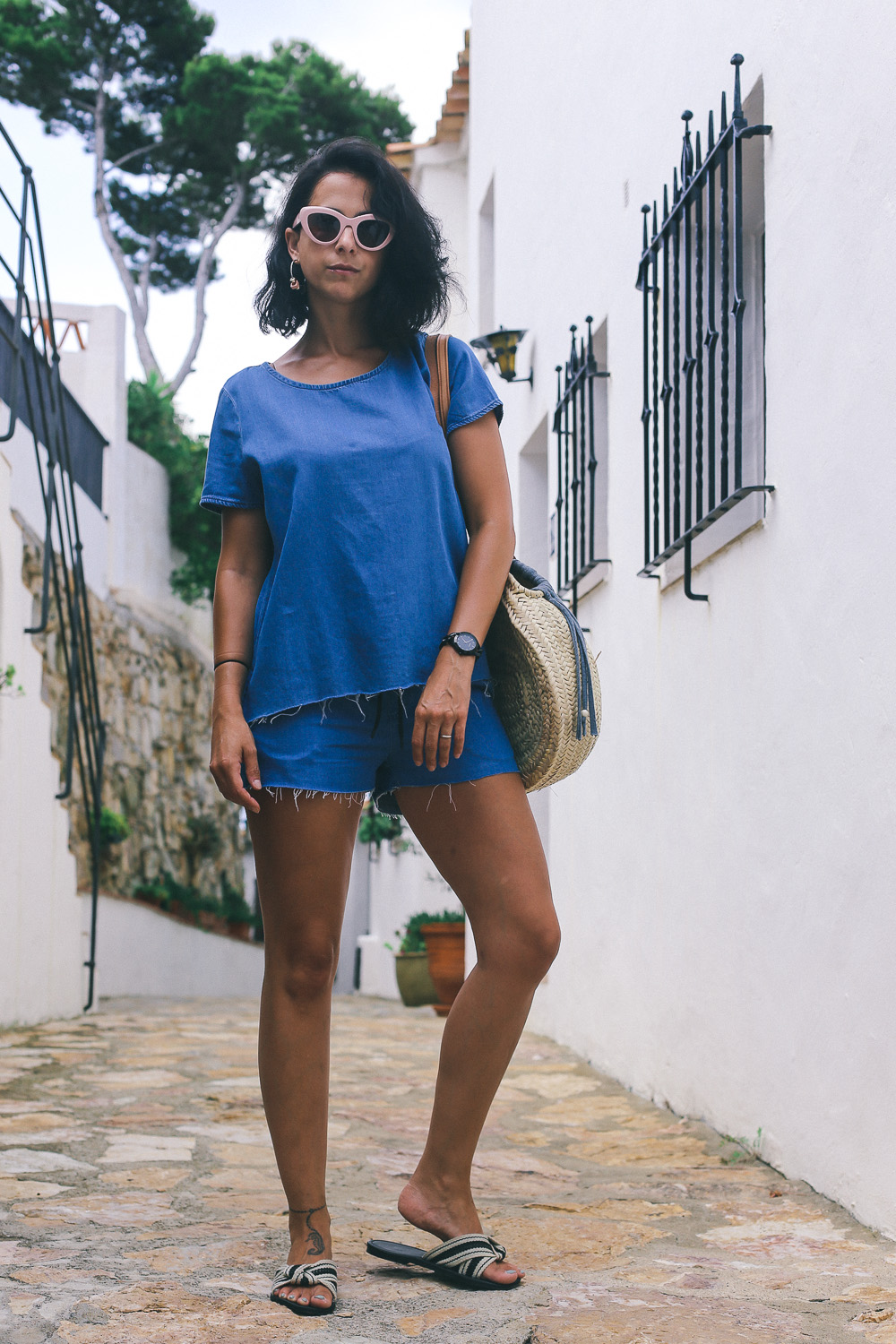 denim-total-look-verano-IMG_0329