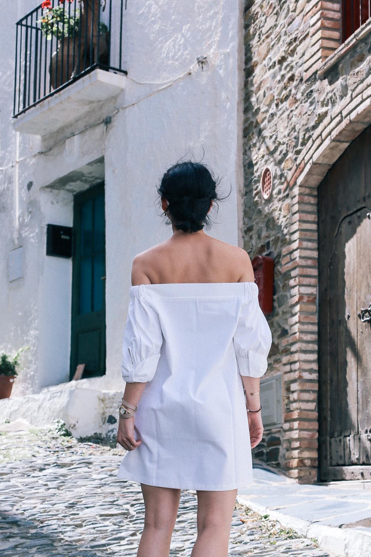 el-escote-del-verano-vestido-hombros-descubierto-IMG_5751