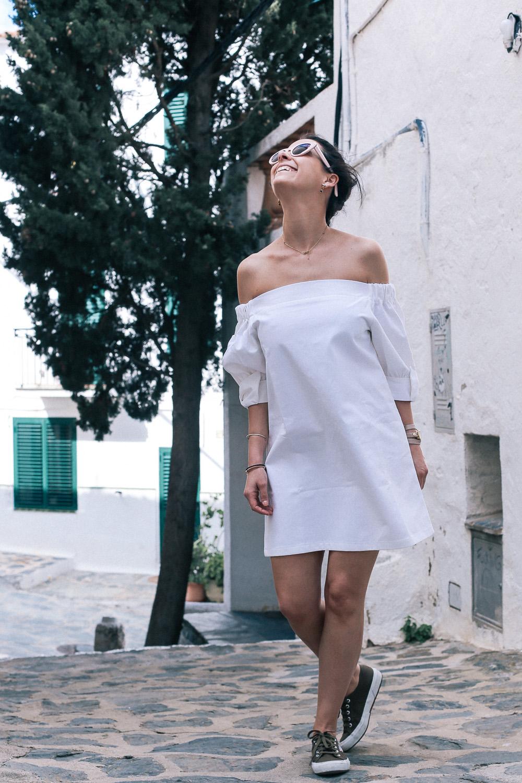 el-escote-del-verano-vestido-hombros-descubierto-IMG_5782