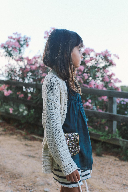 moda-niños-buho-barcelona-IMG_1204