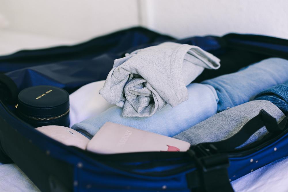 tutorial-como-hacer-maleta-IMG_2101