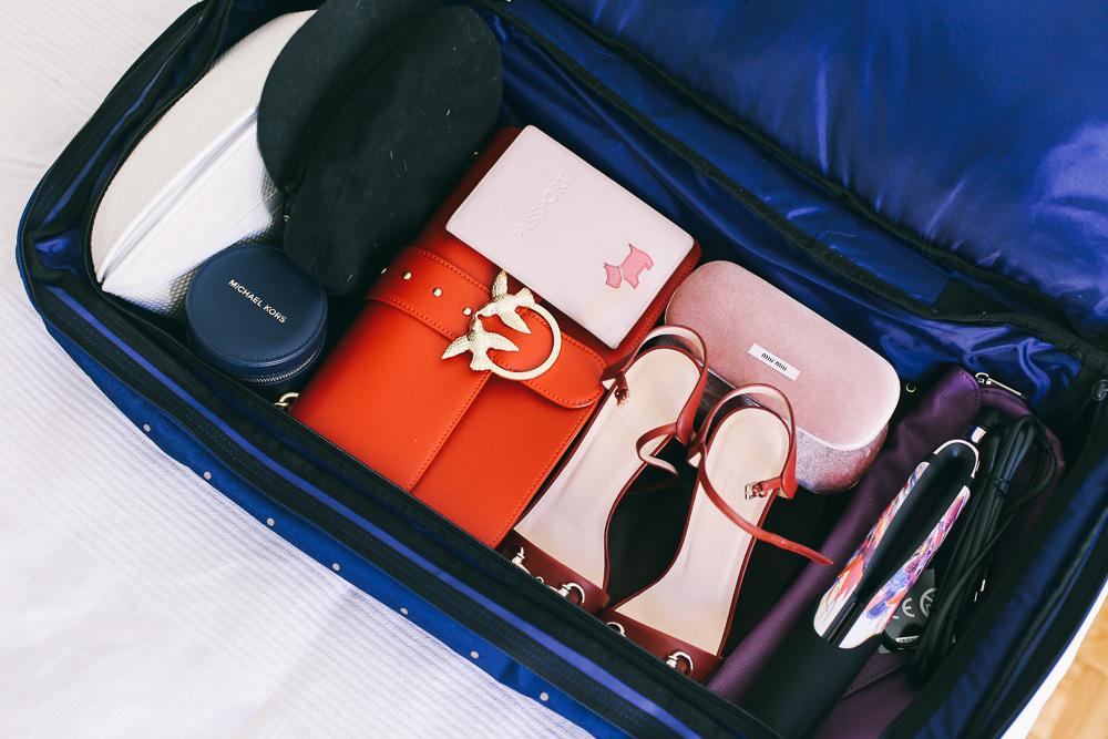 tutorial-como-hacer-maleta-IMG_2109
