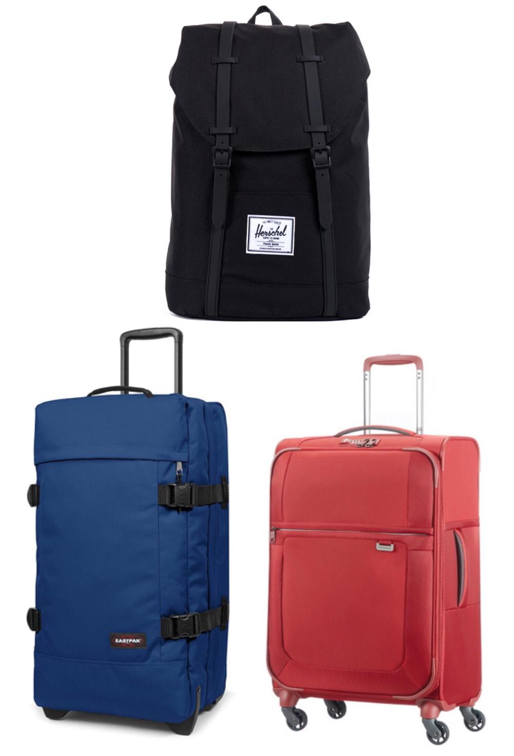tutorial-como-hacer-maleta-viaje-IMG_8491