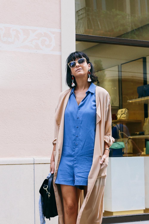 look-con-shorts-a-la-oficina-barcelona-IMG_2906
