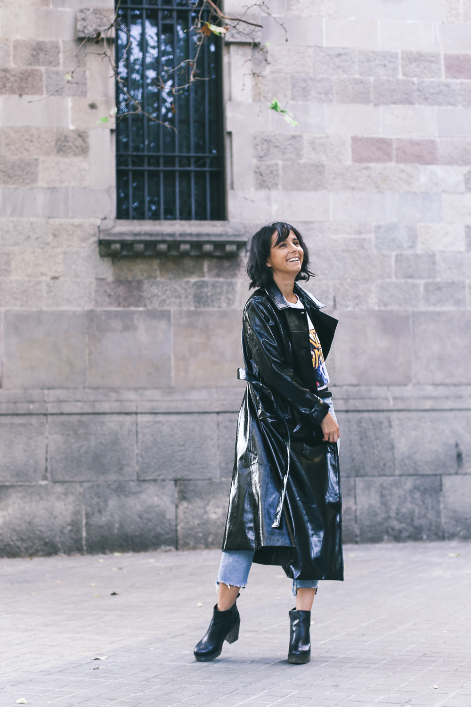 street-style-abrigo-de-charol-IMG_3609