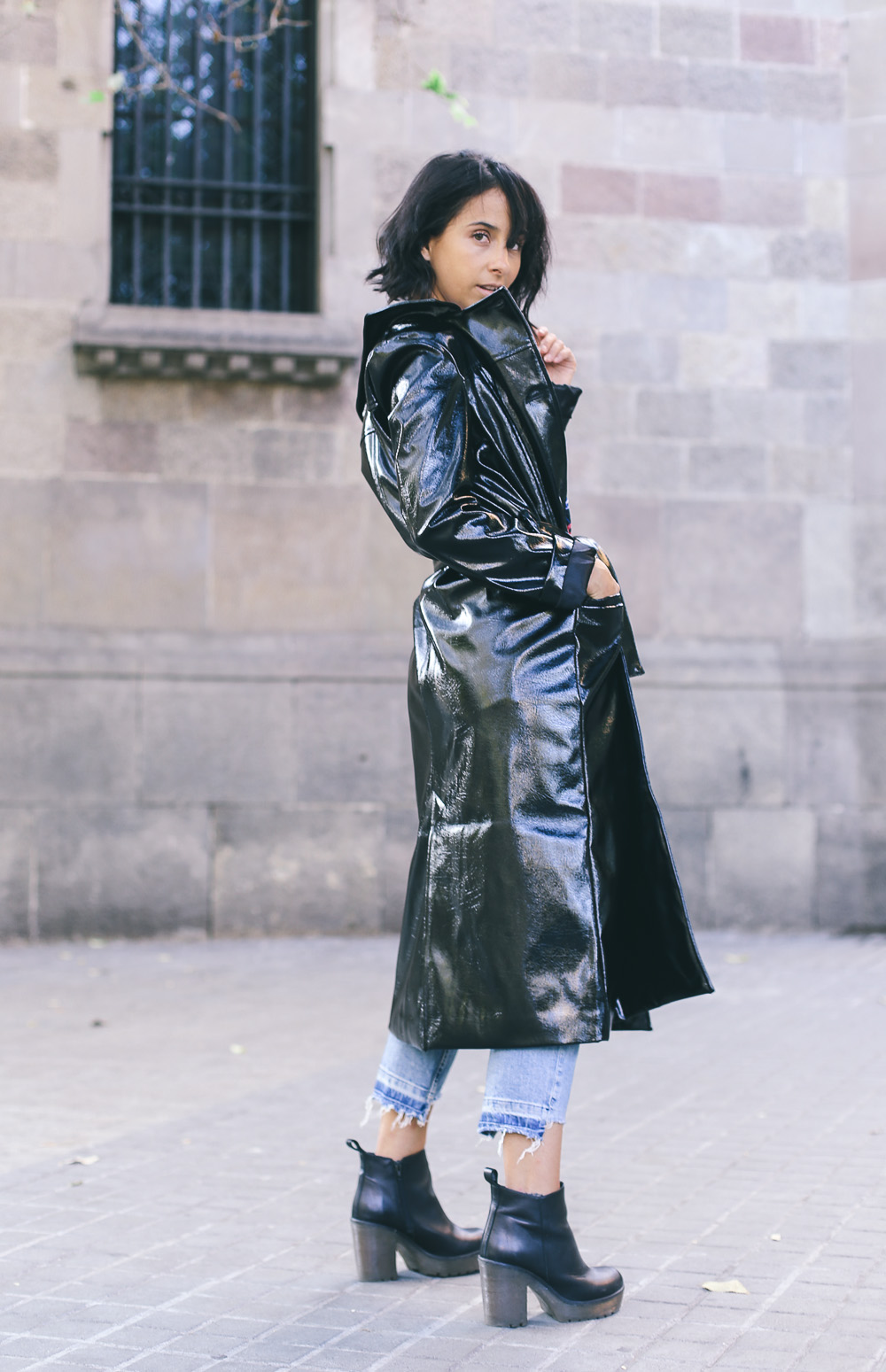 street-style-abrigo-de-charol-IMG_3660