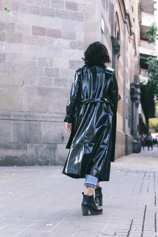 street-style-abrigo-de-charol-IMG_3719