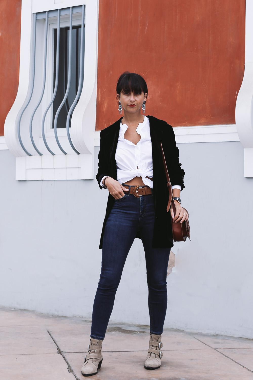 street-style-blazer-de-terciopelo-IMG_3223